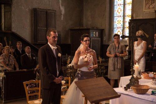 Photographe mariage - LODES STEPHANE - photo 40