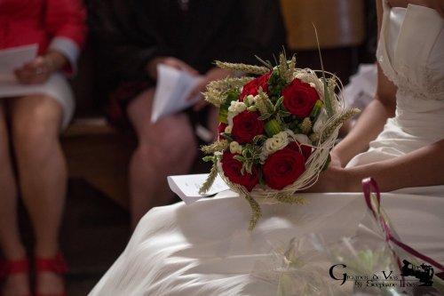 Photographe mariage - LODES STEPHANE - photo 91