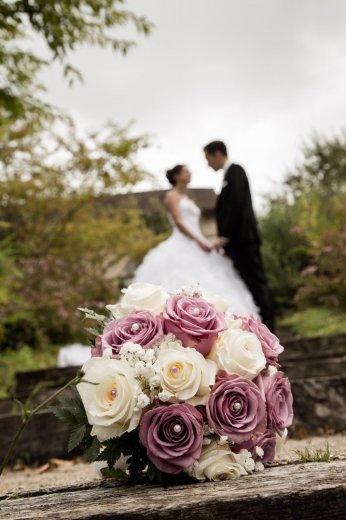Photographe mariage - LODES STEPHANE - photo 14