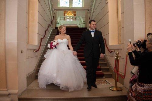 Photographe mariage - LODES STEPHANE - photo 63