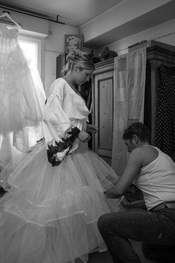 Photographe mariage - LODES STEPHANE - photo 105