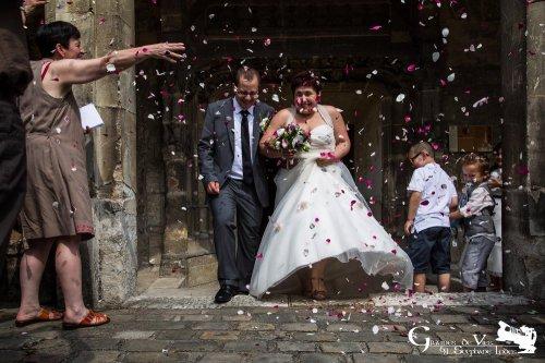 Photographe mariage - LODES STEPHANE - photo 74