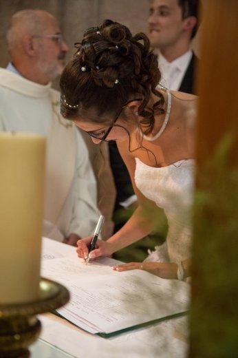 Photographe mariage - LODES STEPHANE - photo 36