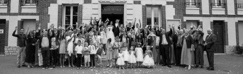 Photographe mariage - LODES STEPHANE - photo 48