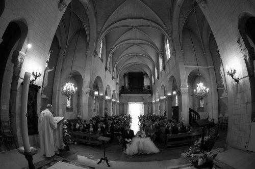 Photographe mariage - LODES STEPHANE - photo 43