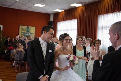 Photographe mariage - LODES STEPHANE - photo 58