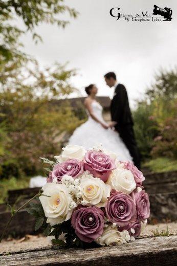 Photographe mariage - LODES STEPHANE - photo 85