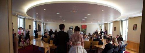 Photographe mariage - LODES STEPHANE - photo 55
