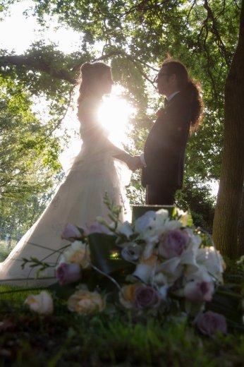 Photographe mariage - LODES STEPHANE - photo 31