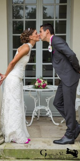 Photographe mariage - LODES STEPHANE - photo 76