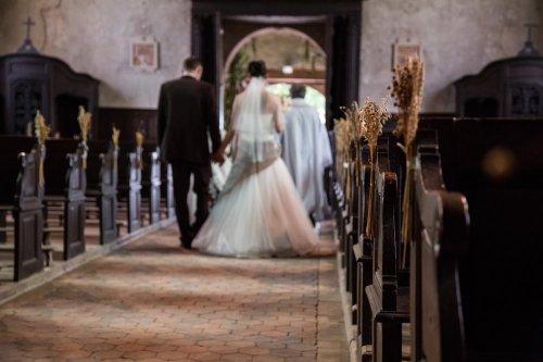 Photographe mariage - LODES STEPHANE - photo 41