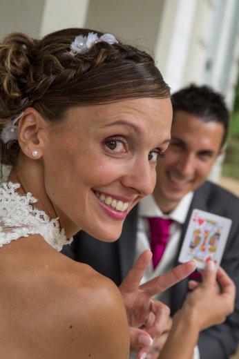 Photographe mariage - LODES STEPHANE - photo 7