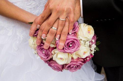 Photographe mariage - LODES STEPHANE - photo 18