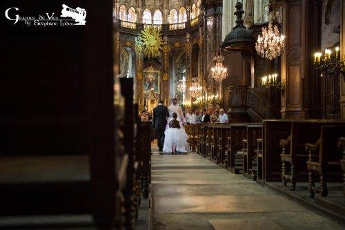 Photographe mariage - LODES STEPHANE - photo 68
