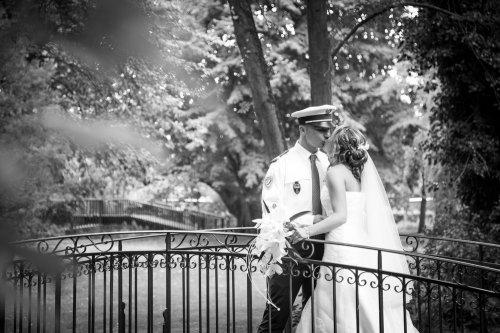 Photographe mariage - LODES STEPHANE - photo 26