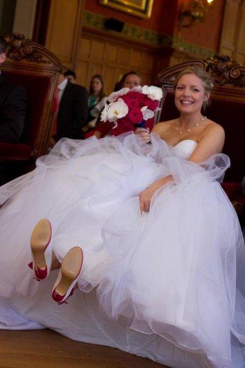 Photographe mariage - LODES STEPHANE - photo 62