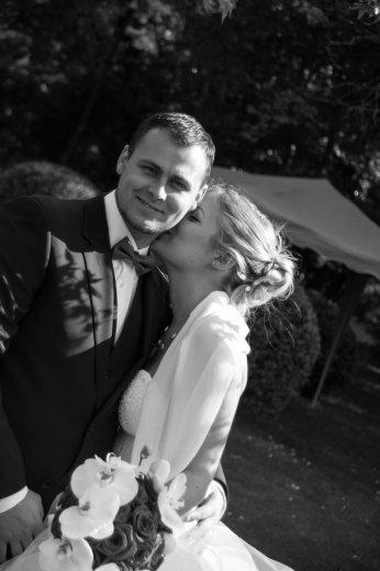 Photographe mariage - LODES STEPHANE - photo 22