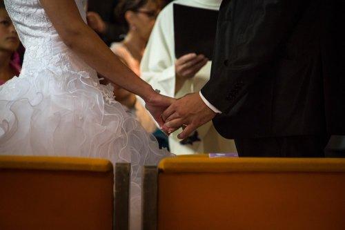Photographe mariage - LODES STEPHANE - photo 33