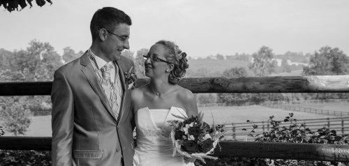 Photographe mariage - LODES STEPHANE - photo 29