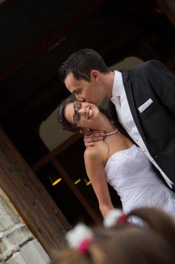 Photographe mariage - LODES STEPHANE - photo 37
