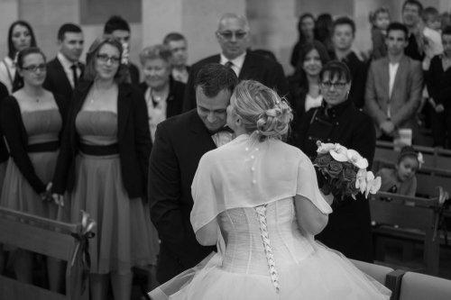 Photographe mariage - LODES STEPHANE - photo 42