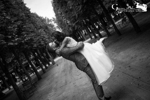 Photographe mariage - LODES STEPHANE - photo 72