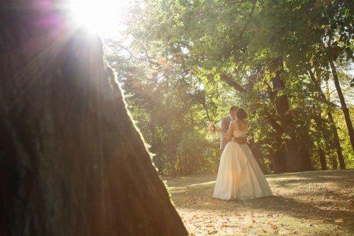 Photographe mariage - LODES STEPHANE - photo 2