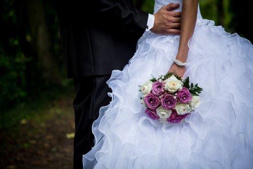 Photographe mariage - LODES STEPHANE - photo 17