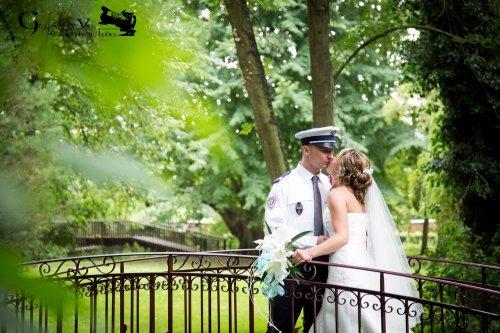 Photographe mariage - LODES STEPHANE - photo 67