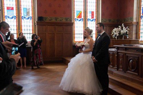 Photographe mariage - LODES STEPHANE - photo 60