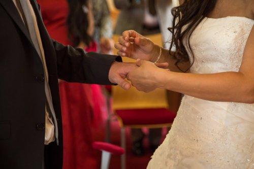 Photographe mariage - LODES STEPHANE - photo 57