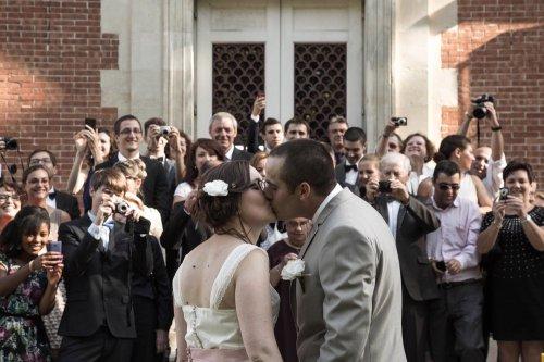 Photographe mariage - LODES STEPHANE - photo 52