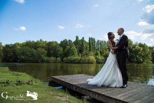 Photographe mariage - LODES STEPHANE - photo 81