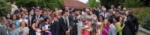 Photographe mariage - LODES STEPHANE - photo 50