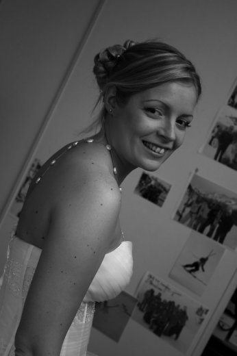 Photographe mariage - LODES STEPHANE - photo 107