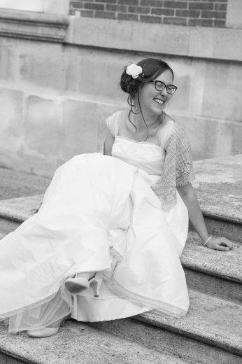 Photographe mariage - LODES STEPHANE - photo 25