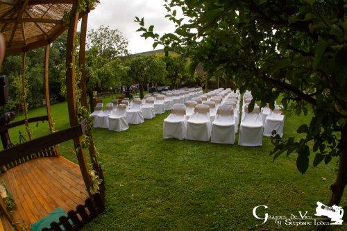 Photographe mariage - LODES STEPHANE - photo 78