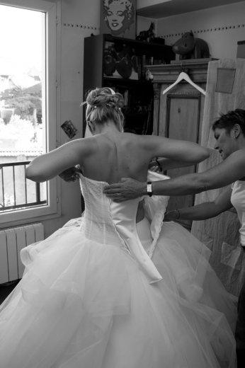 Photographe mariage - LODES STEPHANE - photo 106