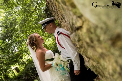 Photographe mariage - LODES STEPHANE - photo 66