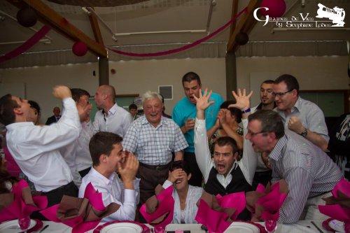 Photographe mariage - LODES STEPHANE - photo 70