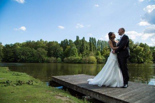 Photographe mariage - LODES STEPHANE - photo 11