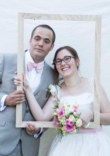 Photographe mariage - LODES STEPHANE - photo 24