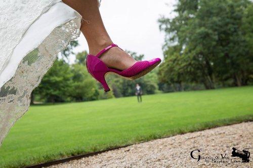 Photographe mariage - LODES STEPHANE - photo 75