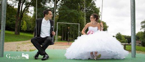 Photographe mariage - LODES STEPHANE - photo 86