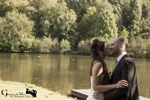 Photographe mariage - LODES STEPHANE - photo 82