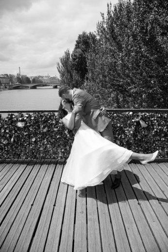 Photographe mariage - LODES STEPHANE - photo 6