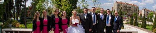 Photographe mariage - LODES STEPHANE - photo 65