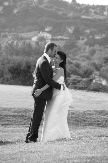 Photographe mariage - DANIE HEMBERT PHOTOGRAPHE - photo 5