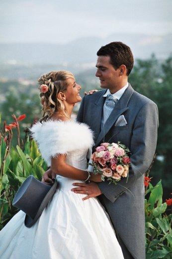 Photographe mariage - DANIE HEMBERT PHOTOGRAPHE - photo 27