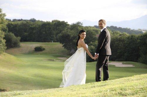 Photographe mariage - DANIE HEMBERT PHOTOGRAPHE - photo 54